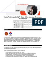 Sales Training with NLP - Close-Sales Increase Revenues Boost Profit.pdf