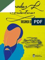 JORNADAS_CERVANTINAS