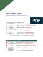 PERIÓDICOS DIARIOS DE MÉXICO.docx