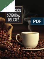 20151026-Evaluacion-sensorial-del-cafe.pdf