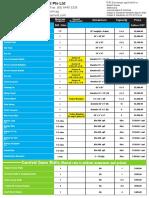 Jkids Price List_25Aug16