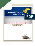 FAQ Amnesti Pajak All 10082016 New1037.PDF