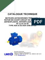Carte Tehnica Site ASA