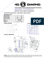 Alternator Balkancar G221Ben(2)