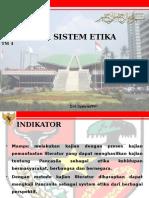 DTM 4 PP Pancasila Sis Etika1