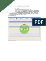 Upgrade Guide Cyrus Apel qHD.pdf