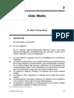 2OidoMedio.pdf