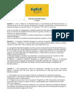 Docslide.com.Br Revisao de Historia 8o Ano