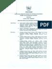HK.03.01_MENKES_146_I_2010 harga obat generik.pdf