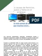 fallos_reinicis_del_sistema.pptx