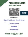 Diatomaceous_Info.pdf