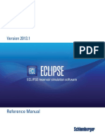 eclipse pvti refernce manual parameter computer programming rh es scribd com Reference Manual Clip Art Ataaps Users Reference Manual