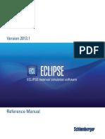 pvti_rm.pdf