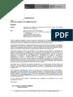 OFICIO CIRCULAR N°001-EF_51.01