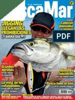 02-16-pescamar.lay