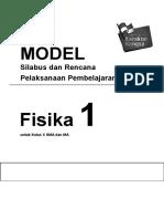 00 Ttl_Global Fisika SMA 1