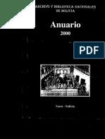 MARTINEZ FRANCOIS El_sistema_gradual_concentrico_y_su_recepción en Bolivia.pdf