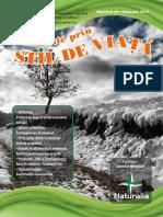 Naturalia Revista20