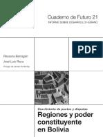 Cuaderno Futuro 21 Parte 1 Jose Luis Roca