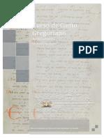 apostilajfora.pdf