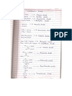 With chemistry solutions 12 together pdf class