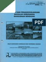 desain-dan-penanggulangan-masalah-kerusakan-bangunan-bendung.pdf