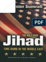 Jihad - The Holy War - Lester Sumrall (1)