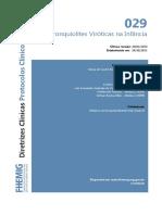 029 Bronquiolites Viroticas Na Infancia 07082014
