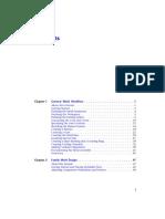 Tooling Tutorials.pdf