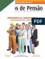 Revista_Fundos