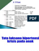 Hipertensi Pontianak Nov 2015 KIRIM