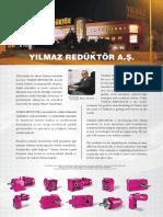 U_03-2014 06 02 03.14.pdf