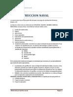 LA CONSTRUCCION NAVAL.pdf