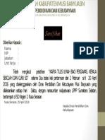 sertifikat Muba.docx