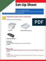 D320_EN.pdf