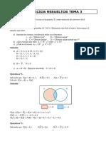 PbTema3largo.pdf