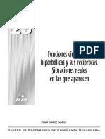 tm_matematicas t23.pdf
