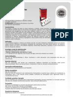 MUCOKEHL D4 Cápsulas.pdf