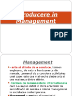 Curs 1- Management.ppt