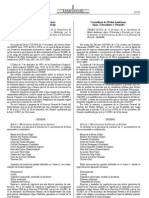 Microreserves Alacant