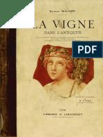 La vigne dans l´antiquete.pdf todo