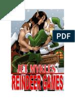 Jet Mykles - - Reindeer Games.pdf