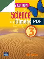 Science dimension 2.pdf
