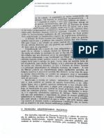 MARIANNO FILHO, José. Debates Sobre Estetica e Urbanismo. 1943