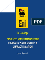 3_PWM_Produced_water_quality&charact.pdf