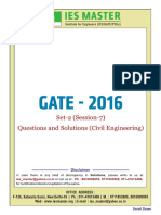 GATE-2016-CE-SET-2.pdf