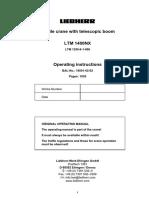 MANUAL DE OPERACION LTM 1400NX.pdf
