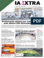 Folha Extra 1636