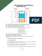 286312361 Formulario Relaciones Volumetricas y Gravimetricas