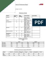 1004915_StudentDossier (5)